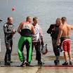 4 этап Кубка Поволжья по аквабайку. 6 августа 2011 Углич - 8.jpg